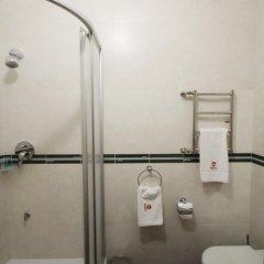 Гостиница Урарту 4* Стандартный номер разные типы кроватей фото 6