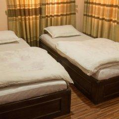 Отель Hostel Himalaya Непал, Катманду - отзывы, цены и фото номеров - забронировать отель Hostel Himalaya онлайн спа фото 2