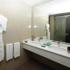 Отель Labranda Atlas Amadil 4* Стандартный номер с различными типами кроватей фото 4