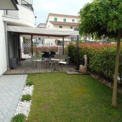 Отель Appartamento Alessia Rimini фото 2