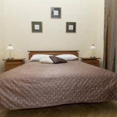 Отель Budapest Bed and Breakfast 3* Стандартный номер фото 17