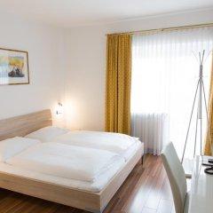 Отель LILIENHOF 3* Стандартный номер фото 3