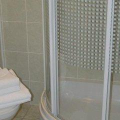 Отель Dom Goscinny Pod Brzozami ванная