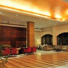 Hotel Jaipur Greens интерьер отеля фото 2