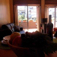 Апартаменты Studio Guimarães комната для гостей фото 4