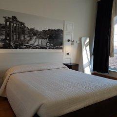 Апартаменты Apollo Apartments Colosseo Апартаменты с различными типами кроватей фото 7