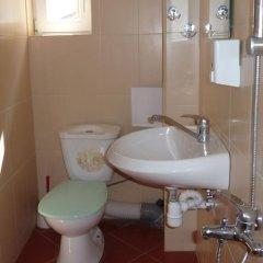 Отель Guest House Amor 2* Студия фото 8