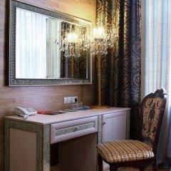 Гостиница Sunflower River 4* Стандартный номер с различными типами кроватей фото 4