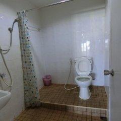 Отель Barracuda Guesthouse ванная фото 2