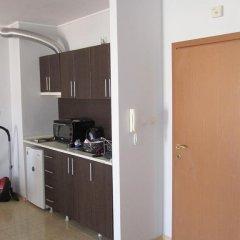 Апартаменты Vigo Panorama Apartment Апартаменты с различными типами кроватей фото 24