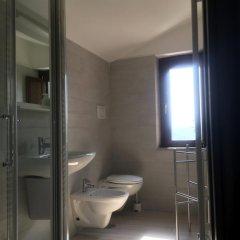 Отель Al Castello Апартаменты фото 3