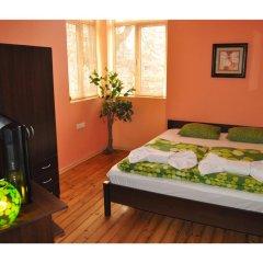 Elegance Hostel and Guesthouse Стандартный номер с различными типами кроватей фото 9