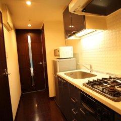 Отель Palace Studio Kojimachi Япония, Токио - отзывы, цены и фото номеров - забронировать отель Palace Studio Kojimachi онлайн в номере