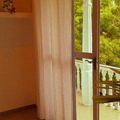 Отель Secret Garden Fort сауна