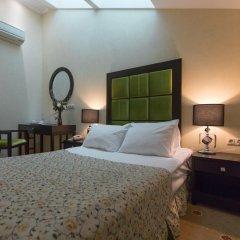 Гостиница Пушкин 4* Стандартный номер с различными типами кроватей фото 6