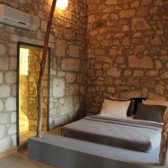 Sign Inn Butik Hotel Hacimemis 5* Стандартный номер фото 4