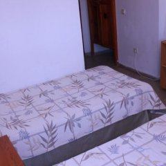 Elze Hotel комната для гостей фото 4