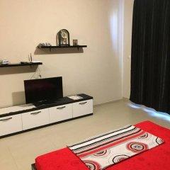 Отель Studio Cote D Azur Болгария, Поморие - отзывы, цены и фото номеров - забронировать отель Studio Cote D Azur онлайн удобства в номере