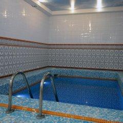 Гостиница Романо Хаус бассейн
