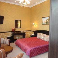 Гостиница Belon-Lux Hotel Казахстан, Нур-Султан - отзывы, цены и фото номеров - забронировать гостиницу Belon-Lux Hotel онлайн комната для гостей фото 3