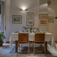 Отель La Qualità della Vita Италия, Рим - отзывы, цены и фото номеров - забронировать отель La Qualità della Vita онлайн питание