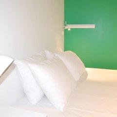 Отель Atlantic Home Azores Понта-Делгада комната для гостей фото 4