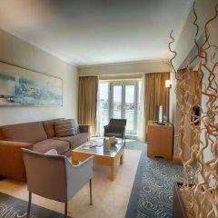 SANA Malhoa Hotel комната для гостей фото 6