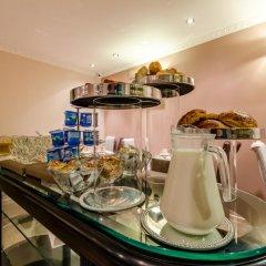 Отель Riviera Франция, Париж - 3 отзыва об отеле, цены и фото номеров - забронировать отель Riviera онлайн в номере