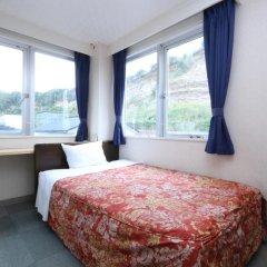 Отель Auberge Япония, Якусима - отзывы, цены и фото номеров - забронировать отель Auberge онлайн комната для гостей фото 2