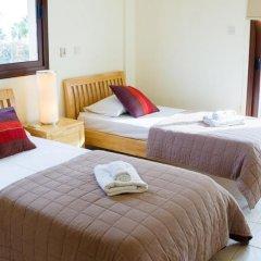 Отель Oceanview Villa 007 комната для гостей фото 5