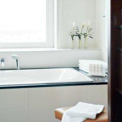 Radisson Blu Hotel Latvija ванная фото 2