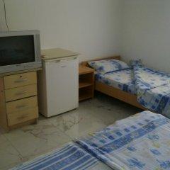 Отель Guest House Sandra Стандартный номер с различными типами кроватей фото 5