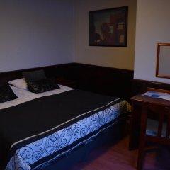 Отель Center Hotel Imatra Финляндия, Иматра - 13 отзывов об отеле, цены и фото номеров - забронировать отель Center Hotel Imatra онлайн комната для гостей