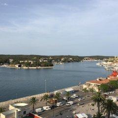 Отель Catalonia Mirador des Port фото 2