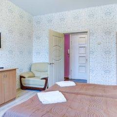 Апартаменты Ag Apartment Moskovsky 216 Апартаменты фото 4