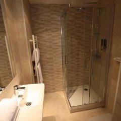 Отель Le Baldaquin Excelsior 3* Улучшенный номер с различными типами кроватей фото 22