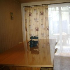 Гостиница Elling 207 Guest House в Утёсе отзывы, цены и фото номеров - забронировать гостиницу Elling 207 Guest House онлайн Утес фото 5