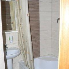 Гостиница Guest House Columb ванная фото 2