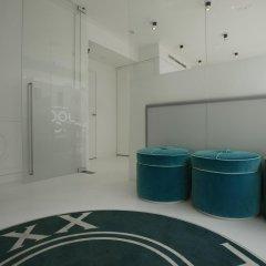 Отель VixX Бельгия, Мехелен - отзывы, цены и фото номеров - забронировать отель VixX онлайн спа фото 2