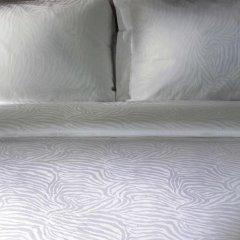 Отель Iberostar 70 Park Avenue 4* Стандартный номер с различными типами кроватей фото 9