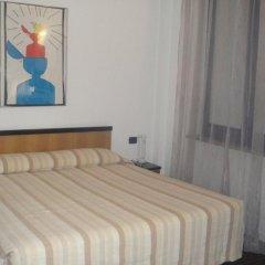 Hotel Scala Nord 3* Стандартный номер с двуспальной кроватью фото 2