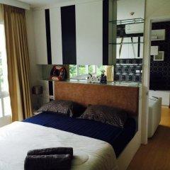 Отель Penthouse Patong комната для гостей фото 3