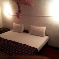 Отель Sea Drift комната для гостей фото 2