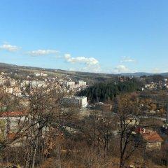 Отель Varbanovi Guest Rooms Болгария, Боженци - отзывы, цены и фото номеров - забронировать отель Varbanovi Guest Rooms онлайн