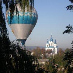 Гостиница V Serebristyh Ottenkah Украина, Каменец-Подольский - отзывы, цены и фото номеров - забронировать гостиницу V Serebristyh Ottenkah онлайн фото 3