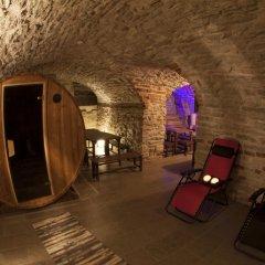 Отель Pikk 49 Residence Эстония, Таллин - отзывы, цены и фото номеров - забронировать отель Pikk 49 Residence онлайн спа