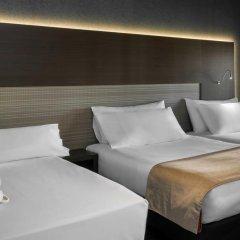 Отель Sercotel Asta Regia Jerez Испания, Херес-де-ла-Фронтера - 2 отзыва об отеле, цены и фото номеров - забронировать отель Sercotel Asta Regia Jerez онлайн комната для гостей фото 5