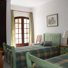Отель Roulito's House комната для гостей фото 3