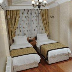 Best Nobel Hotel 2 3* Стандартный номер с двуспальной кроватью фото 12