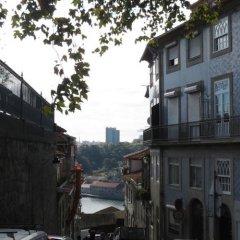Апартаменты Citybreak-apartments Douro View